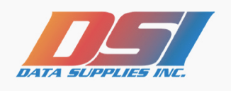 data supplies inc logo